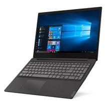 121984-1-Notebook_15_6pol_Lenovo_Ultrafino_BS145_82HB0006BR_Core_i5_1035G1_4GB_DDR4_SSD_128GB_nVME_Win_10_Pro_121984