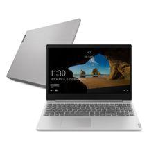 121971-1-Notebook_15_6pol_Lenovo_Ultrafino_S145_82DJ0000BR_Core_i7_1065G7_8GB_DDR4_SSD_256GB_nVME_Windows_10_Home_121971
