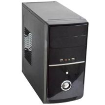 121855-1-Computador_WAZ_wazPC_Unno_5_Starter_Intel_Core_i5_2500S_SSD_120GB_4GB_DDR3_Fonte_200W_121855