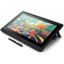 121584-1-Tablet_156_Wacom_Cintiq_16_Drawing_DTK1660K0A_121584