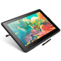 121590-1-Tablet_215_Wacom_Cintiq_22_Drawing_DTK2260K0A_121590