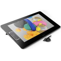 121585-1-Tablet_236_Wacom_Cintiq_Pro_24_Creative_Pen_4K_DTK2420K0_121585