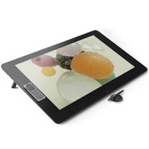 121586-1-Tablet_32_Wacom_Cintiq_Pro_32_Creative_Pen_4K_DTH3220K0_121586