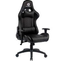 121892-1-Cadeira_Gamer_Fortrek_Black_Hawk_Black_ate_140kg_encosto_e_bracos_ajustaveis_70508_121892