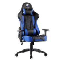 121890-1-Cadeira_Gamer_Fortrek_Cruiser_Black_Blue_ate_135kg_encosto_e_bracos_ajustaveis_70516_121890