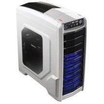 121924-1-OPEN_BOX_Gabinete_GMC_V1000_Phantom_W_c_janela_Branco_121924
