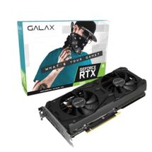 121938-1-Placa_de_video_NVIDIA_GeForce_RTX_3060_12GB_PCI_E_Galax_36NOL7M_121938
