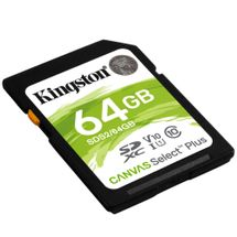 121942-1-Cartao_de_Memoria_64GB_Kingston_Canvas_Classe_10_SDS2_64GB_121942