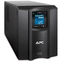121903-1-No_Break_1500VA_110V_110V_APC_Smart_UPS_SMC1500_BR_121903
