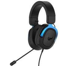 121909-1-Fone_de_Ouvido_c_mic_35mm_Headset_Asus_TUF_Gaming_H3_Blue_90YH029B_B1UA00_121909