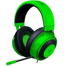 121905-1-Fone_de_Ouvido_c_mic_35mm_Razer_Kraken_X_Multi_Platform_RZ04_02830200_R3U1_Green_121905