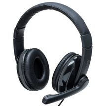 121955-1-Fone_de_Ouvido_c_microfone_USB_Multilaser_PH317_121955