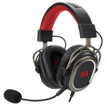 121918-1-Fone_de_Ouvido_c_mic_USB_Redragon_Helios_H710_71_Simulado_Driver_50mm_121918