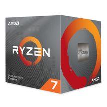 118411-1-Processador_AMD_Ryzen_7_3800X_AM4_8_nucleos_16_threads_39GHz_118411