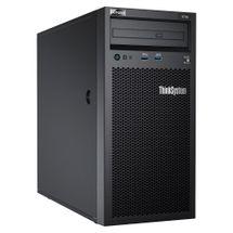 121899-1-Servidor_Lenovo_ThinkServer_ST50_7Y481002BR_Xeon_E_2224G_16GB_DDR4_HD_1TB_HD_SATA_7_2K_3_anos_on_site_121899