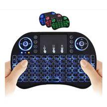 121966-1-Mini_Teclado_c_Touchpad_Sem_fio_WirelessFinest_Preto_B08NSXBZ4T_121966