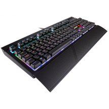 121937-1-Teclado_Mecanico_USB_Corsair_Gaming_K68_BLK_MX_Red_RGB_CH_9102010_BR_121937