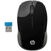 121999-1-Mouse_Sem_Fio_HP_X200_Fill_200_OMAN_Preto_X6W31AA_ABL_121999