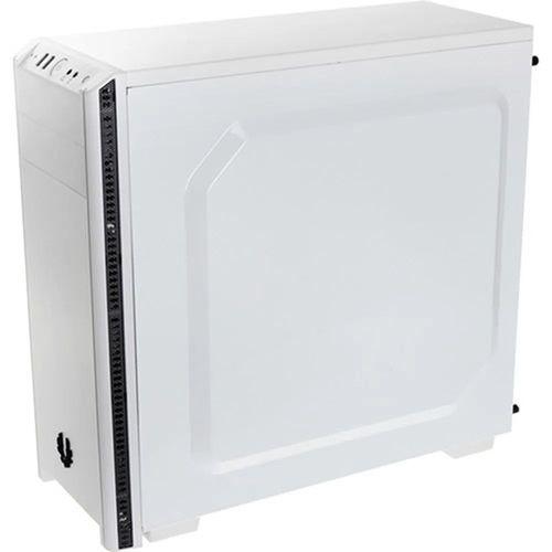 121919-1-PC_Gamer_Computador_WAZ_wazX_AMD_Flex_9_Ryzen_9_3900X_MB_X570_SSD_M_2_512GB_HD_2TB_32GB_DDR4_600W_121919