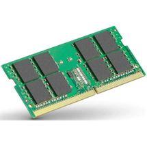 122063-1-Memoria_Notebook_DDR4_4GB_2666MHz_Micron_MEM4GBSODDR42666_122063