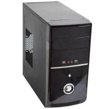 122081-1-Computador_WAZ_wazPC_Unno_5_Starter_Intel_Core_i5_2500S_SSD_240GB_8GB_DDR3_Fonte_200W_122081
