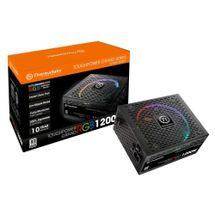 122061-1-Fonte_ATX_1200W_Thermaltake_Toughpower_Grand_RGB_Platinum_PS_TPG_1200F1FAPU_1_122061