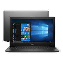 122047-1-Notebook_15_6pol_Dell_Inspiron_i15_3583_FS1P_Core_i5_8265U_8GB_DDR4_SSD_256GB_Windows_10_Pro_122047