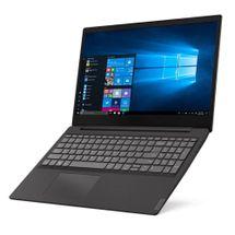 122043-1-Notebook_15_6pol_Lenovo_Ultrafino_BS145_82HB0006BR_Core_i5_1035G1_8GB_DDR4_SSD_128GB_nVME_HD_1TB_Win_10_Pro_122043