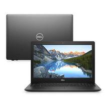 122406-1-Notebook_15_6pol_Dell_Inspiron_i15_3583_AS45P_Core_i3_8145U_8GB_DDR4_SSD_128GB_nVME_HD_500GB_Windows_10_Pro_122406