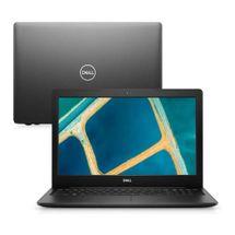 122407-1-Notebook_15_6pol_Dell_Inspiron_i15_3583_M3XP_Core_i5_8265U_8GB_DDR4_SSD_256GB_M_2_SATA_Windows_10_Pro_122407
