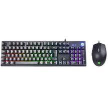122000-1-Teclado_e_Mouse_Gamer_USB_HP_Preto_GM300_122000