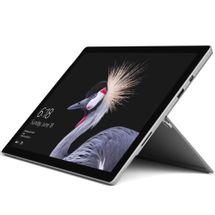 122318-1-Microsoft_Surface_Pro_7_VDV_00001_Core_i5_1035G4_8GB_DDR4_SSD_128GB_Wifi_6_123pol_Touch_Win_10_Home_sem_teclado_122318