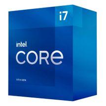 122087-1-Processador_Intel_Core_i711700_LGA1200_25GHz_BX8070811700_122087