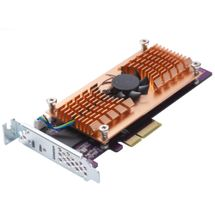 122391-1-Controladora_SSD_M2_QNAP_QM2_2S_220A_2x_M2_SATA_PCIe_Gen_2_x2_p_NAS_QNAP_122391