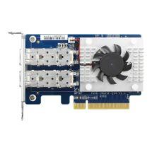 122389-1-Placa_de_Rede_QNAP_QXG_10G2SF_CX4_Dual_Port_SFP_10GbE_Network_Expansion_Card_2x_10GbE_SFP_PCIe_Gen3_x8_122389