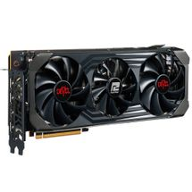 122417-1-Placa_de_video_AMD_Radeon_RX6700XT_12GB_PCI_E_POWER_COLOR_Red_Devil_AXRX_6700XT_12GBD6_3DHE_OC_122417
