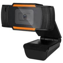 122468-1-OPEN_BOX_Webcam_BrazilPC_V5_720P_USB_2.0_Preta_122468