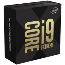 122435-1-Processador_Intel_Core_i9_10980XE_Extreme_FCLGA2066_18_nucleos_478GHz_BX8069510980XE_122435