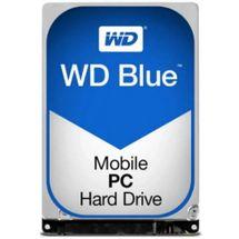 122457-1-HD_Notebook_500GB_SATA3_Western_Digital_Scorpio_Blue_WD5000LPZX_25pol_5400RPM_122457