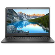122461-1-Notebook_156pol_Dell_Inspiron_i3501_U25P_Core_i3_1005G1_4GB_DDR4_SSD_256GB_nVME_Windows_10_Home_122461