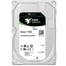 122491-1-HD_6TB_SAS_Seagate_Exos_7E8_Enterprise_Capacity_ST6000NM029A_35pol_12Gbs_7200RPM_256MB_Cache_122491