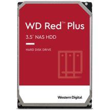 122496-1-HD_14TB_SATA3_Western_Digital_Red_Plus_WD140EFAX_35pol_6Gbs_5400_RPM_CMR_256MB_Cache_122496