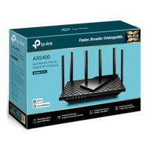 122515-1-Roteador_Wireless_TP_Link_Wifi_6_AX5400_Archer_AX73_Dual_Band_4x_Gigabit_LAN_4x4_MU_MIMO_OFDMA_802_11ax_122515