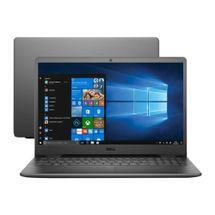 122635-1-Notebook_15_6pol_Dell_Inspiron_i15_3501_A20P_Core_i3_1005G1_8GB_DDR4_SSD_128GB_nVME_HD_500GB_Windows_10_PRO_122635