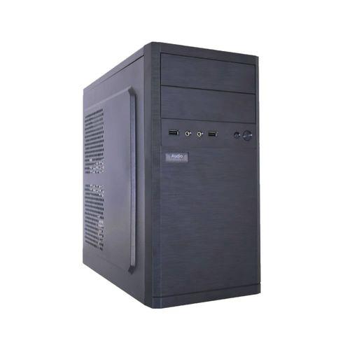 122611-1-Computador_WAZ_wazPC_Unno_5_AMD_Ryzen_5_2400G_SSD_240GB_8GB_DDR4_Fonte_200W_122611