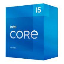 122592-1-Processador_Intel_Core_i5_11400_LGA1200_6_nucleos_260GHz_BX8070811400_122592