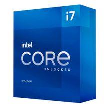 122594-1-Processador_Intel_Core_i7_11700K_LGA1200_8_nucleos_36GHz_BX8070811700K_122594
