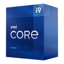 122591-1-Processador_Intel_Core_i9_11900K_LGA1200_8_nucleos_350GHz_BX8070811900K_122591