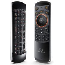 121968-1-Mini_Teclado_e_Controle_Remoto_Sem_fio_Mini_125_K25_Riitek_B06XHF7DNQ_Preto_121968