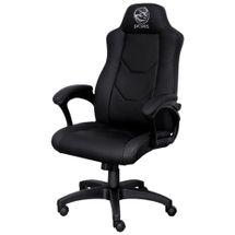 122661-1-Cadeira_Gamer_PCYes_Mad_Racer_V6_Turbo_GMADV6TPT_Preto_ate_120kg_encosto_e_bracos_fixos_122661
